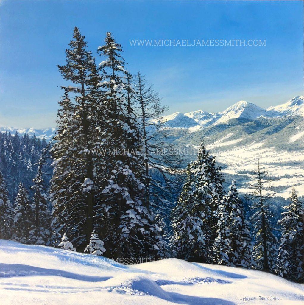 winter-austria-artwork