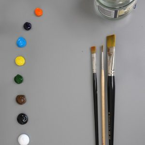 Palette (tutorial SS)
